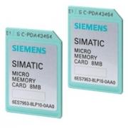Thẻ nhớ S7-300 Siemens